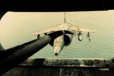 Military Jets, Military Aircraft, British Aerospace, Post War Era, Falklands War, C 130, Military Equipment, Royal Air Force, British History