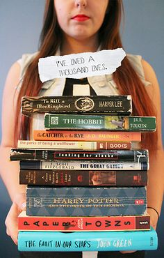 Best of 2012 book lists! I love book lists. I Love Books, Great Books, Books To Read, My Books, Amazing Books, Reading Lists, Book Lists, Love Reading, Reading Time