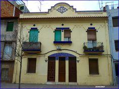 Sant Feliu de Llobregat - Cerca amb Google