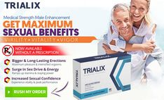 Trialix Male Free Trial For Canada - Male Enhancement Pills Price, Ingredients & Benefits by Damein Martyn Testosterone Booster, Testosterone Levels, Enhancement Pills, Male Enhancement, Side Effects, Muscle, Weight Loss, Canada, Mens Fitness