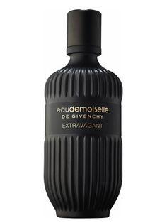 Eaudemoiselle de Givenchy Extravagant Givenchy perfume - a new fragrance for women 2017 #perfumes #perfume #michaelkors #carolinaherrera #perfumeimportado