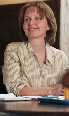 Ellis Grey casted as Martha Corey Thatcher Grey, Kate Burton, Female Surgeon, She's Leaving Home, Moving To Boston, Greys Anatomy Cast, Grey Stuff, Birth Mother, Meredith Grey