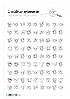 die 42 besten bilder von r tsel zum ausdrucken in 2017. Black Bedroom Furniture Sets. Home Design Ideas