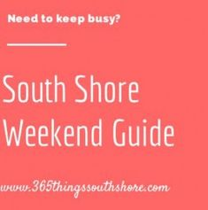 SSWguide- Places south of Boston to pick strawberries