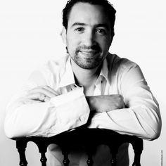 Montpellier: Salon culinaire en présence de Pierre Augé