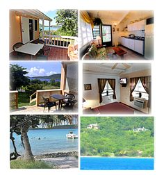 OFFICIAL SITE for Tamarindo Estates Beach Apts. - Online Reservations