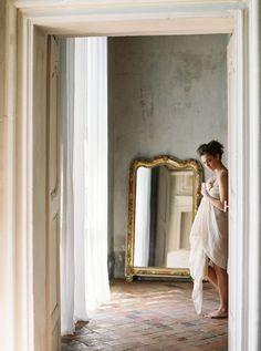 French Chateau Wedding Inspiration, Wedding Photo Inspiration, Wedding Photography Styles, Boudoir Photography, Laura Gordon, Wedding Boudoir, Wedding Pics, Wedding Dresses, Bridal Photoshoot