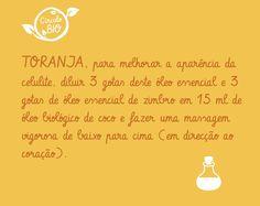 óleo essencial de toranja #oleo_essencial #aromaterapia
