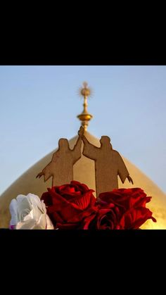 Karbala Iraq, Hussain Karbala, Islamic Wallpaper, Full Hd Wallpaper, Hazrat Imam Hussain, Hazrat Ali, Happy Mothers Day Letter, Dove Pictures, Karbala Photography