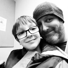 Emmett posing for a cute picture with his old man  http://www.theautismdad.com/2016/01/02/emmett-posing-for-a-cute-picture-with-his-old-man/  Please Like, Share and visit our Sponsors   #Autism #AutismSpectrum #Gratitude #SingleParenting #AutismAwareness #AutismParenting #Family #Fashion #SpecialNeedsParenting #followme #Ohio #SpecialNeeds #Parenting #ParentingAdvice #Parenthood #SPD #ASD #picoftheday #DaddyBlogs #TheAutismDad #Anxiety #ADHD #SingleDad #PhotoOfTheDay #Dogs #C