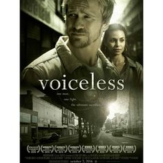About a month ago, I was invited to preview the film, Voiceless. I watched the film last week but I've been struggling to write my review of a movie that seeks to engage the church on such a controversial issue. The truth is, I believe that the abortion debate is not as much a legal …