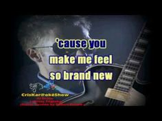 Karaoke - Al Green - Let's Stay Together(Guitar Version By Robert Rosina))