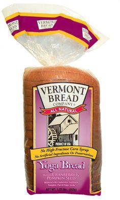 Vermont Bread Co. - Brattleboro