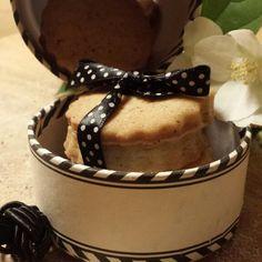 RICETTA BISCOTTI DI POLENTA BIANCA direttamente al link http://cucinarecountry.blogspot.it/2015/05/il-primo-maggio-biscotti-di-polenta.html?m=0