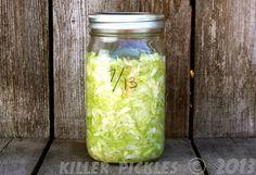 KlassicKraut10
