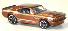 2012-67FordMustangCoupe-Copper