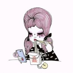 Always On Your Damn Phone #Valfre