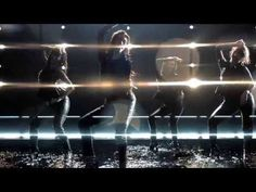 [MV-HD/1080p] ChoColat (쇼콜라) - Black Tinkerbell (블랙팅커벨)