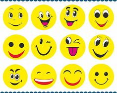 61 new emoji characters shortlisted for release in 2019 Free Smiley Faces, Emoji Faces, Cartoon Faces, Smileys, Hug Smiley, Images Emoji, Emoji Clipart, Emoji Characters, Vip Kid