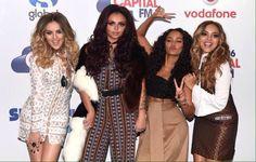 Little Mix Capital FM