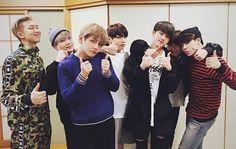 ♥ Bangtan Boys ♥ Suga ♥ Taehyung ♥ Jin ♥ J hope ♥ JungKook ♥ Namjoon ♥ & Jimin ♥ Taehyung, Jungkook Jeon, Bts Bangtan Boy, Namjoon, Got7, Exo, Foto Bts, Bts Photo, 2ne1