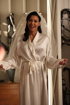 santana wedding dresses