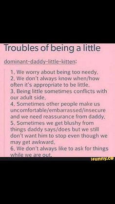 # 5 especially for me Daddys Girl Quotes, Daddy's Little Girl Quotes, Daddy's Little Boy, Ddlg Little, Daddy Dom Little Girl, Little Things Quotes, Girly Quotes, Ddlg Quotes, Daddy Kitten