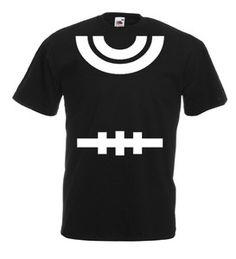 £9.99 #Bullseye #Marvel #Daredevil Mens #Tshirt Size M/L/XL/XXL/3XL/4XL/5XL Daredevil, Fancy Dress, Baby Items, Marvel, Fashion Outfits, Mens Tops, T Shirt, Stuff To Buy, Ebay