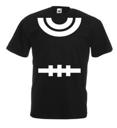 £9.99 #Bullseye #Marvel #Daredevil Mens #Tshirt Size M/L/XL/XXL/3XL/4XL/5XL