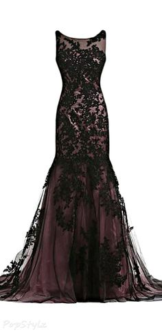 Lace Prom Dress,Long Prom Dresses,Charming Prom Dresses,Evening Dress Prom Gowns, Formal Women Dress,prom dress