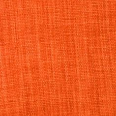 Pottery woven - Trend 01225 $31.75 per yard