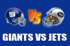 45 Best NY Giants vs  Jets images in 2015 | My giants, New