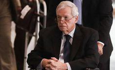 USA:n edustajainhuoneen ex-puhemiehelle vankeutta - maksoi uhrinsa hiljaiseksi 1,7 miljoonalla dollarilla