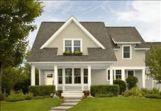 1000 Images About Ranch Style Home Landscape On Pinterest Ranch Homes Ranch Style House