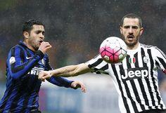 Coppa: Juve penalties break Inter hearts http://gianluigibuffon.forumo.de/post71570.html#p71570