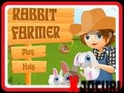 Farm Games, Games To Play, Rabbit Farm, Online Games, Racing, Fun, Running, Auto Racing, Hilarious
