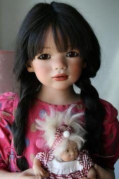 your- doll- ru