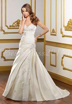 disney wedding dress disney wedding dresses