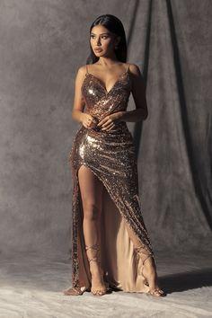 Available In Royal.Satin Maxi DressOne ShoulderClear Adjustable StrapKnot FrontHigh SlitHidden Back Polyester SpandexImported Gala Dresses, Event Dresses, Satin Dresses, Sexy Dresses, Casual Dresses, Fashion Dresses, Formal Dresses, Party Dresses, Sequin Formal Dress