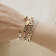 Bracelet gravable S&D Boutique UNIQUE de Stella and Dot Les Bijoux gravables Sont disponibles à la vente Bracelet Jonc collier format plaque ou médaille bague le tout en argent sterling ou or  Choisissez ce que vous avez envie d'y graver (nom initiales citations) tout est possible!! Dispo sur mon eshop: http://ift.tt/1P5gAbZ  http://ift.tt/1lmkJx3  #stelladot#stelladotfr #stellaanddot #stelladotstyle#bijou #accessoire #collier#bracelets#instagood #instasmile #instamode…