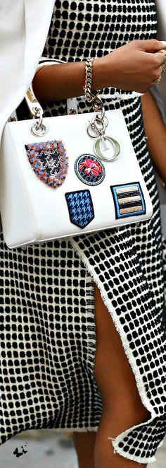 ~Christian Dior 2014 | House of Beccaria