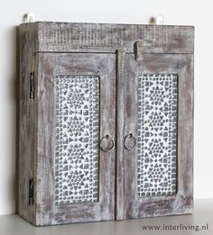 Tv Shelf, Armoire, Furniture, Home Decor, India, Closet, Credenzas, Clothes Stand, Decoration Home