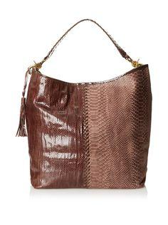 Virtual Closet, Tote Bag, Totes, Handbags, Carry Bag, Bags, Tote 3f77586cff