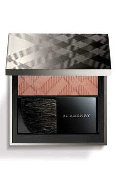 Burberry 'Light Glow' Natural Blush available at Nordstrom