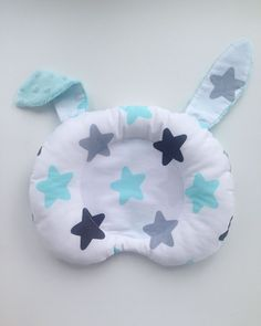 Sewing Baby Quilts Mom 59 New Ideas Baby Pillows, Kids Pillows, Baby Set, Baby Crafts, Diy And Crafts, Pink Pillow Covers, Baby Towel, Baby Sewing Projects, Baby Princess