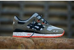 taille 40 1fa20 1b261 39 Best Asics Gel Lyte 3 Homme images in 2017 | Air jordan ...