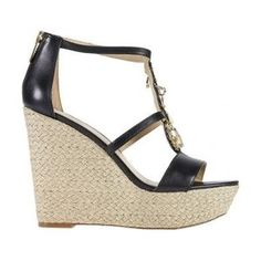 Wedge Shoes Shoes Women Michael Michael Kors