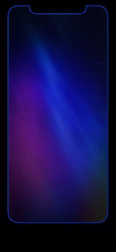 255 Best Iso 12 Iphone X Images In 2019 Backgrounds Background