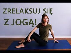 Health Advice, Zumba, Health Fitness, Relax, Workout, Healthy, Youtube, Sports, Diet