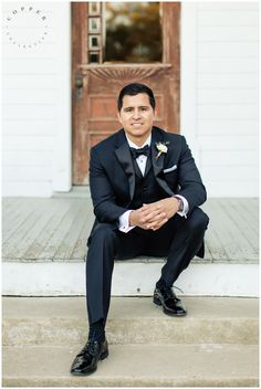 On Your Wedding Day, Fall Wedding, Portrait Photographers, Portraits, Groom And Groomsmen Style, Austin Texas, Elegant Wedding, Real Weddings, Wedding Inspiration